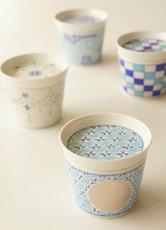 Arita Porcelain Lab Famous Japanese porcelain