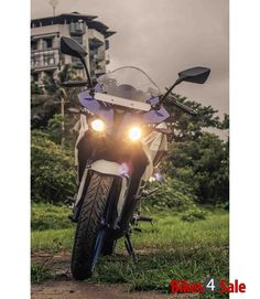 2017 Pulsar RS 200 Test Drive Report - Bikes4Sale Bike Photoshoot, Demon Girl, Driving Test, Car Pictures, Luxury Cars, Dream Cars, Photo Galleries, Motorbikes, Fancy Cars