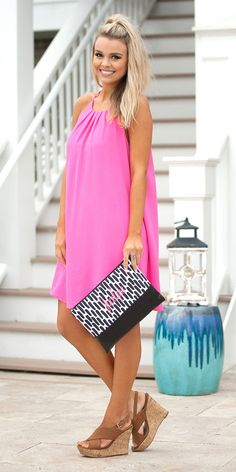 Items similar to Carolina Night Makeup Bag-Monogrammed Cosmetic Bag-Black and White Cosmetic Bag-Viv and Lou-Black and White Luggage-Travel-Luggage-Vacation on Etsy Monogrammed Bridesmaid Gifts, Bridesmaid Clutches, Bridesmaids, Preppy Summer Outfits, Personalized Makeup Bags, Black Clutch, Leather Clutch, Monogram Clutch, Bridal Clutch