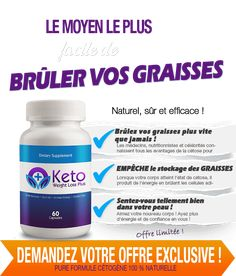 Keto Weight Loss Plus Keto, Nutrition, Weight Loss, Annie, Shopping, Fat Burner, Juices, Loosing Weight, Weights