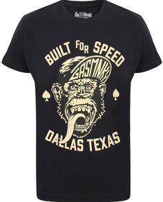 c48ceecf418 76 Best Gas Monkey Garage T-Shirts images