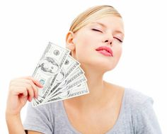 Payday Loan amount on same day without any delay. No Credit check loans allow you to get Easy Money. Apply NOW for Cash Advance in Online. http://www.fastpaydayloanonline.net/