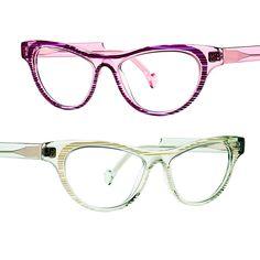 theo rubik   #bebold #bedifferent #expressyourself #theolovesyou #theoeyewear #buyatyouroptician #eyewear #theoopenseyes #occhiali #안경 #theo👓 Theo Eyewear, Finding Yourself, Glasses, Frame, Eyewear, Picture Frame, Eyeglasses, Eye Glasses, Frames