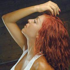 Samantha Mifsud