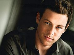 Cory Monteith's last hours before dying in Vancouver hotel room