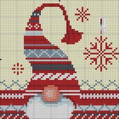 club.osinka.ru picture-11054814?p=19890739