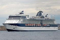 Figure out additional details on Cruise Ship Celebrity Infinity. Look at our site. Romantic Vacations, Romantic Getaway, Best Vacations, Cruise Travel, Cruise Vacation, Vacation Destinations, Celebrity Infinity, Singles Cruise, Cruise Packages