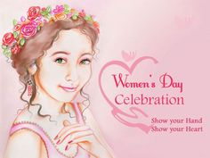 Women's Day Quotes International Women's Day Quotes And Posters  Amazing Quotes .