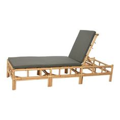 Garden Furniture Bali Ligbed