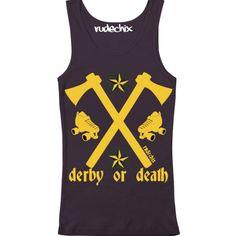derby or death