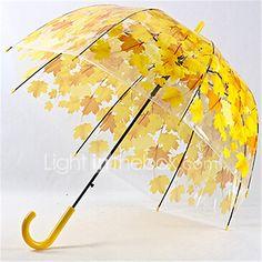 Umbrella Wedding, Sun Umbrella, Folding Umbrella, Umbrellas Parasols, Umbrella Photography, Antique Fans, Flower Festival, Ideas Party, Rain