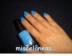 miscelâneas... by Moon Blue
