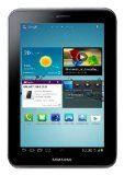 Daily Deal Alerts Samsung Galaxy Tab 2 (7-Inch, Wi-Fi)