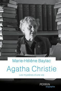 Buy Agatha Christie by Marie-Hélène BAYLAC and Read this Book on Kobo's Free Apps. Discover Kobo's Vast Collection of Ebooks and Audiobooks Today - Over 4 Million Titles! Murder Mysteries, Cozy Mysteries, Agatha Christie, Teen Party Games, France 1, Mystery Novels, Stephen Amell, Ebook Pdf, Einstein