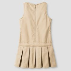 6f8de12a5 58 Best School Uniforms images in 2017   French toast uniforms ...