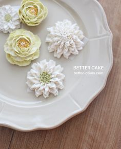 Bean paste flower   Any inquiries about BETTER's NEW CLASS plz send me email bettercakes@naver.com  www.better-cakes.com #buttercream#cake#korea#baking#koreanbuttercream#bettercake#버터크림케이크#베러케익#yummy#flower#꽃#sweet#플라워케이크클래스#foodporn#Flowercake#Beanpaste #디저트#foodie#dessert#버터크림플라워케익#follow#food#koreancake#beautiful#flowerstagram#instacake#like#꽃스타그램#koreastyle#instafood#