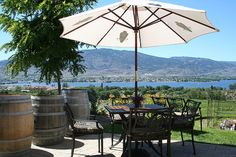 10 Amazing Dream Weekend Getaways in Canada. Osoyoos Bc, Dream Weekend, Travel Information, Wine Country, Weekend Getaways, Rocky Mountains, British Columbia, Travel Destinations, Tourism