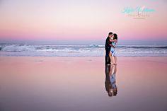 Brisbane, Gold and Sunshine Coast Wedding and Engagement Photography Engagement Photography, Engagement Session, Sunshine Coast, Kylie, Engagement Pics, Engagement Shoots