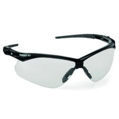 Ochelari de protectie Jackson Safety V60 Nemesis 28618 (1 dioptrie). Jackson, Safety, Sunglasses, Self, Security Guard, Eyewear, Jackson Family, Eyeglasses