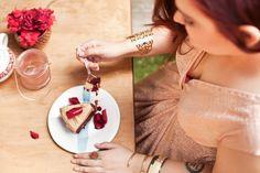 The Best Exotic Blush Cake Food Coloring, Red Velvet, Exotic, Blush, Coffee, Cake, Kaffee, Rouge, Kuchen