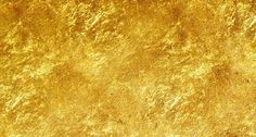 gold leaf texture - Google Search