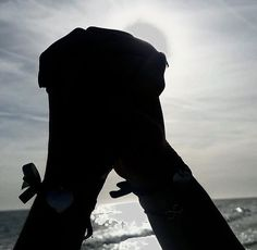 love , best friends ,sky ,Italy, beach