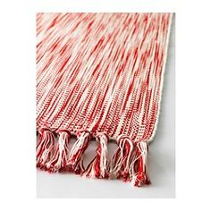 silkeborg rug flatwoven ikea area rugs pinterest tapis tisse plat tapis tiss et ikea. Black Bedroom Furniture Sets. Home Design Ideas