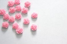 Sweet N Chic by SDTP TEAM by Alissa Frey on Etsy