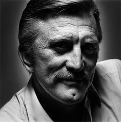 Kirk Douglas, 1967 by Jean-Loup Sieff Kirk Douglas, Western Film, Hollywood Stars, Old Hollywood, Classic Hollywood, Hollywood Icons, Jean Loup Sieff, Photography Office, White Photography