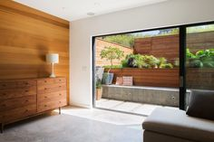 Gallery of Noe Valley House / designpad architecture - 2