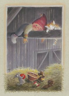 Ideas for funny christmas cards friends elves