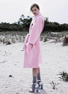 Milan Street Style - Italian Fashion, Outfits | Jil sander
