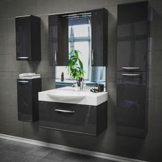 #bathroomaccessories #bathroom #turaninshaat #bathroomdecor #bathroomideas by turaninshaat Bathroom designs.