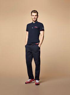 0851fde608 27 Best le coq stuff images in 2013 | Male fashion, Man fashion ...