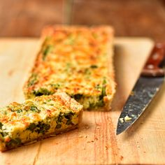 Asparagus and Spring Herb Tart. Asparagus and Spring Herb Tart Vegetarian Snacks, Best Vegetarian Recipes, Vegetarian Breakfast, Healthy Recipes, Delicious Recipes, Asparagus Recipe, Pinterest Recipes, Pinterest Food, Bean Recipes