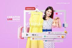 Ads Creative, Creative Advertising, Advertising Design, Creative Design, Social Media Poster, Social Media Design, Social Media Graphics, Ad Design, Layout Design