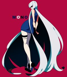 Female Character Design, Character Design Inspiration, Character Art, Chica Anime Manga, Anime Art, Gijinka Pokemon, Poses References, Art Et Illustration, Cg Art