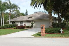 2755 NW 115th Ter Coral Springs, FL 33065 Home For Sale