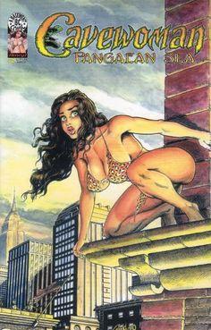 Superwoman porno sarja kuva