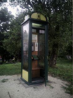 Remeteszőlős környéki túrák - Utazás | Femina Landline Phone, Budapest, Fun, Travel, Viajes, Destinations, Traveling, Trips, Hilarious