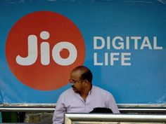 Reliance Jio offers: Reliance Jio to launch more exciting offers after Summer Surprise - The Economic Times