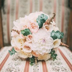 #flowers #insta #instaflowers #instagood #vsco #vscorussia #vscocam #vscoflowers #sweet #roses #uniquebouquet #chelly #chelyabinsk #che #love #74 #girl #букетневестычелябинск #челябинск #букетчелябинск #цветы74 #family #viktoriyac #зима2016 #букетневесты  #follow4follow #followme #невеста #цветычелябинск