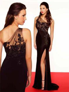 macdougal dresses | Mac Duggal dress 78703R - Mac Duggal dresses 2012