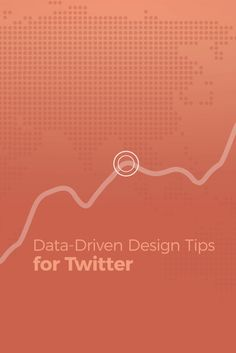 You dont have to be a data scientist to get big numbers. Check out our Data-Driven Design Tips for Maximising Impact on Twitter