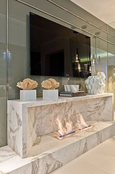 Michelangelo Mármores, Granitos, Limestone, Onyx e Quartzo