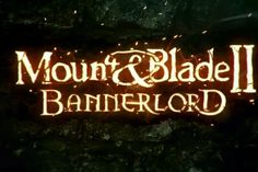 New gameplay revealed for Mount & Blade II: Bannerlord: Mount & Blade II: Bannerlord might have been announced all the way back in 2012,…