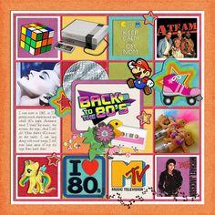 Credits:  Universal Album 1 - Cindy Schneider You Make My Heart Sing - Sweet Shoppe Designs A Girl's Perfect Birthday - Jady Day Studio (Ret...