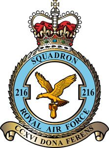 78 Squadron of the Royal Air Force operated the Merlin transport helicopter from RAF Benson. Until December 2007 it was the operator of two Westland Sea King from RAF Mount Pleasant, Falkland Islands. Military Cap, Military Insignia, Ww2 Aircraft, Military Aircraft, C130 Hercules, Royal Air Force, Aviation Art, British Army, Armed Forces