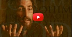 watch this amazing video and learn a remarkable number of names for Father God Read more at http://faithhub.net/so-many-names-for-god/#4HXCkMe1zLAz4BKW.99 | FaithHub