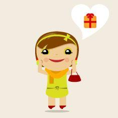 Ambasador marki rozmawia na temat produktów i usług. Zobacz na czym polega udział w naszych kampaniach marketingu rekomendacji.